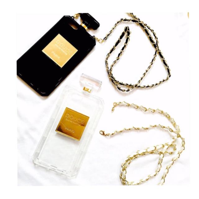 ケイトスペード iphone8plus カバー tpu | iPhoneケースの通販 by nana|ラクマ