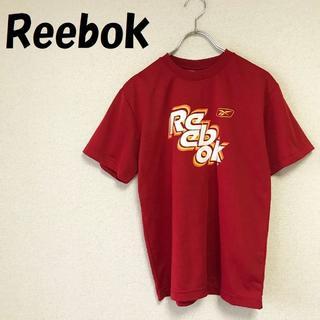 リーボック(Reebok)の【人気】Reebok/リーボック トレーニングTシャツ サイズ150 キッズ(Tシャツ/カットソー)