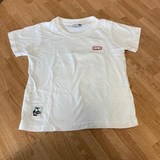 チャムス(CHUMS)のチャムス キッズ ティシャツ (Tシャツ/カットソー)