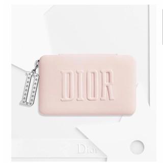 ディオール(Dior)のディオール Dior ジュエルボックス(ノベルティグッズ)
