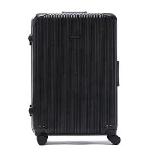 マスターピース(master-piece)のマスターピース スーツケース(バッグパック/リュック)