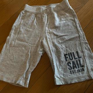 西松屋 - 子供服 半ズボン