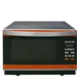 パナソニック(Panasonic)のフォーマック NEW グランシェフ (調理機器)