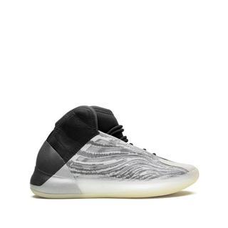 アディダス(adidas)の27.5 国内正規品 YEEZY QNTM BARIUM adidas カニエ(スニーカー)
