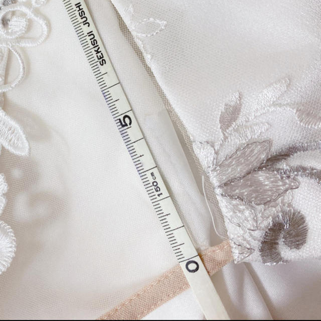 ROBE(ローブ)のキャバドレス レディースのフォーマル/ドレス(ナイトドレス)の商品写真