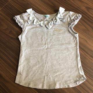 トッカ(TOCCA)のトッカ (Tシャツ/カットソー)