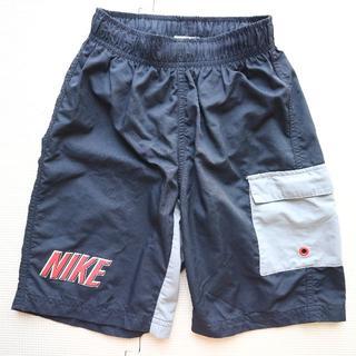 NIKE - ナイキ130cm/海水パンツ/水着/NIKE/男の子