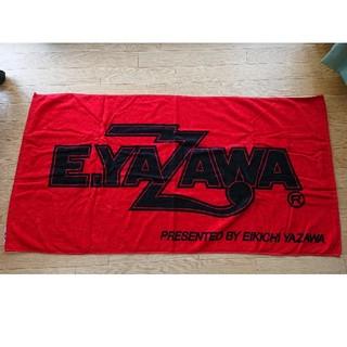 Yazawa - 矢沢永吉ジュニアビーチタオル