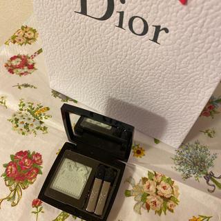 ディオール(Dior)のDior 427 オパーリン 新品未使用(アイシャドウ)