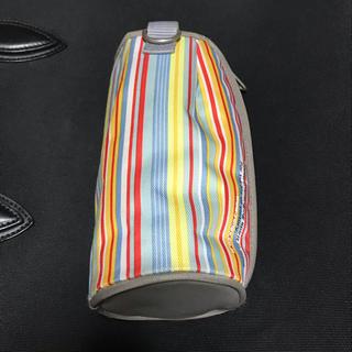 ヨネックス(YONEX)の保冷ケース 水筒 YONEX(水筒)