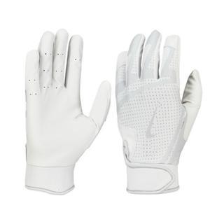 ナイキ(NIKE)の新品 Nike 両手バッティング手袋(バット)