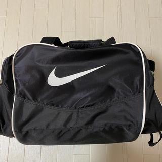 ナイキ(NIKE)のNIKE スポーツバッグ ⭐︎未使用(ボストンバッグ)