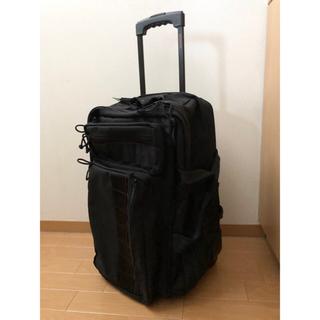 ブリーフィング(BRIEFING)のBRIEFING/ブリーフィング  T-1 トローリーケース キャリー(トラベルバッグ/スーツケース)