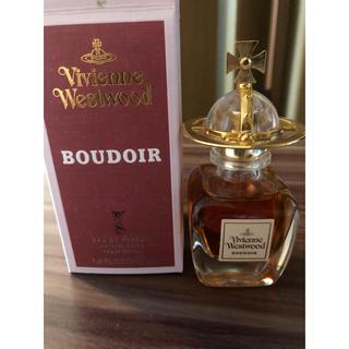 ヴィヴィアンウエストウッド(Vivienne Westwood)のvivienne west wood(香水(女性用))