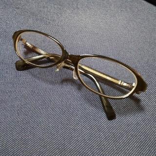 フォーナインズ(999.9)のフォーナインズ999.9NP-68(サングラス/メガネ)