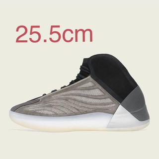 アディダス(adidas)のADIDAS YEEZY QNTM BARIUM(スニーカー)