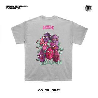 オリジナル(Original)のジャパニーズマゲニーズT(Tシャツ/カットソー(半袖/袖なし))