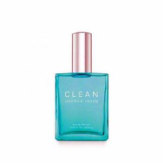 クリーン(CLEAN)の【 CLEAN SHOWER FRESH PARFUM 】(ユニセックス)