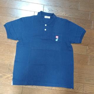 ティンカーベル(TINKERBELL)の未使用品!ティンカーベル ポロシャツ 150(Tシャツ/カットソー)