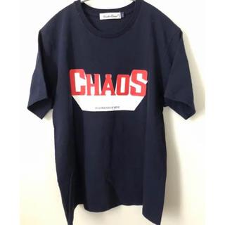 UNDERCOVER - UNDER COVER アンダーカバー Tシャツ