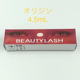 BEAUTYLASH TM OR 4.5mL(まつ毛美容液)
