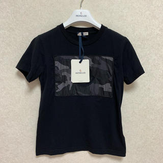 MONCLER - モンクレール Tシャツ 10