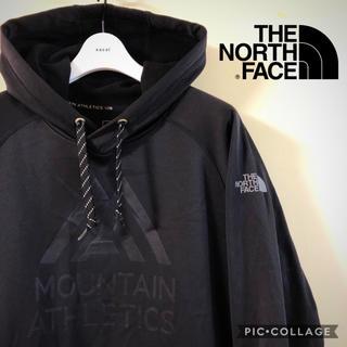 THE NORTH FACE - ノースフェイス adidas アディダス nike ナイキ tommy