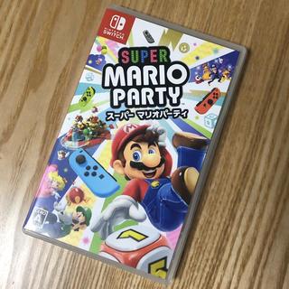 ニンテンドースイッチ(Nintendo Switch)のまゆせ様専用(家庭用ゲームソフト)