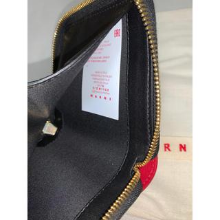 マルニ(Marni)のMARNI 財布 確認ページ(財布)
