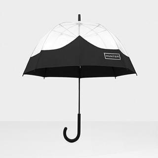 ハンター(HUNTER)のHUNTER ハンター オリジナル マスタッシュバブルアンブレラ 傘(傘)