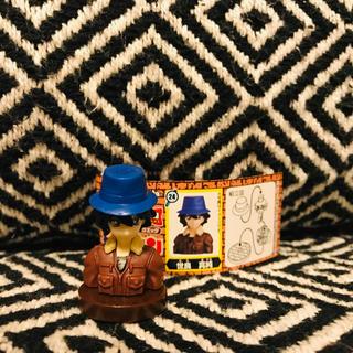 ショウガクカン(小学館)の名探偵コナン2 チョコエッグ フィギュア(アニメ/ゲーム)