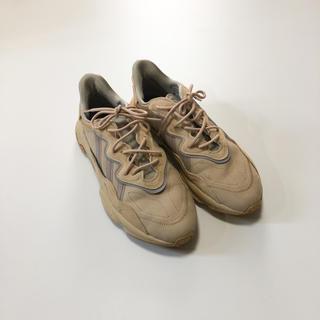 アディダス(adidas)のアディダス オズウィーゴのスニーカー(スニーカー)