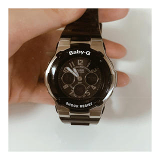 G-SHOCK 時計 Baby-G