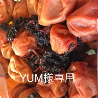 YUM様専用(漬物)