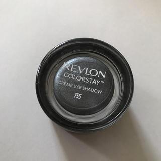 レブロン(REVLON)の未使用 レブロン アイシャドウ(アイシャドウ)