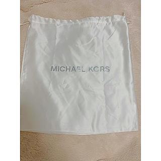 マイケルコース(Michael Kors)のMICHAEL KORS 袋(ショップ袋)