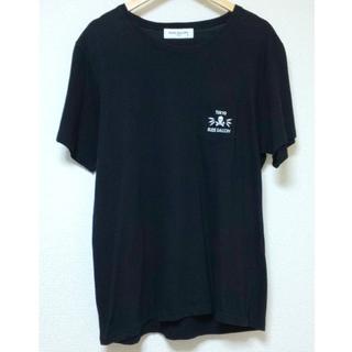 ルードギャラリー(RUDE GALLERY)のRUDE GALLERY ルードギャラリー Tシャツ(Tシャツ/カットソー(半袖/袖なし))