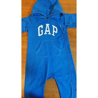 babyGAP - babyGap 90サイズ ロンパース