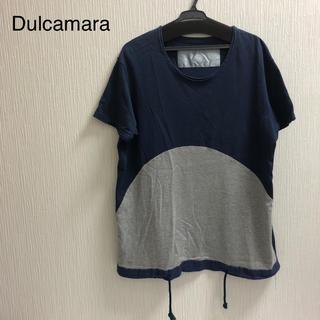 ドゥルカマラ(Dulcamara)のDulcamara(ドゥルカマラ) Tシャツ(Tシャツ/カットソー(半袖/袖なし))