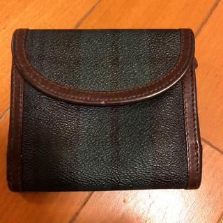 ポロラルフローレン(POLO RALPH LAUREN)のラルフローレン⭐️財布(財布)