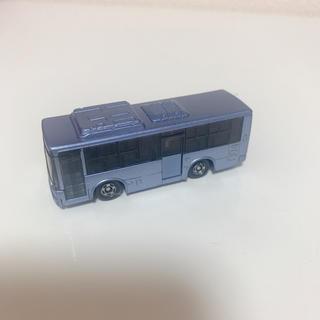 トミカ バス BUS(ミニカー)