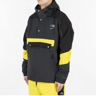 THE NORTH FACE - The North Face エクストリーム アノラック