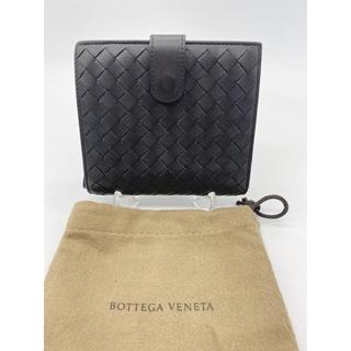 ボッテガヴェネタ(Bottega Veneta)のボッテガ 二つ折り財布(折り財布)