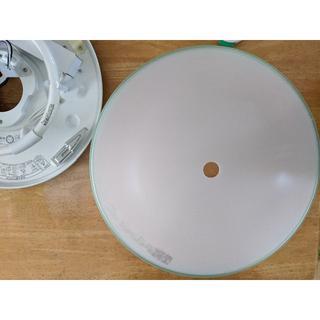 エヌイーシー(NEC)のNECライティングス 3LKE377SGE5(4.5-6畳用) 人感センサー付(天井照明)