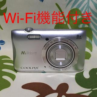 Nikon - ☆Nikon COOLPIX