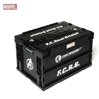 エフシーアールビー(F.C.R.B.)のF.C.Real Bristol MARVEL CONTAINER(その他)