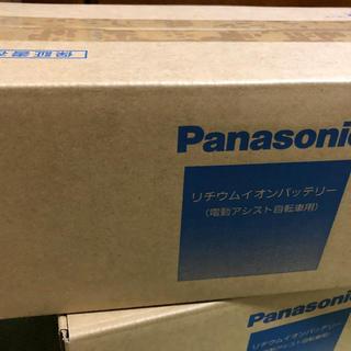 パナソニック(Panasonic)の新品未開封 NKY514B02B 13.2アンペア パナソニック(パーツ)