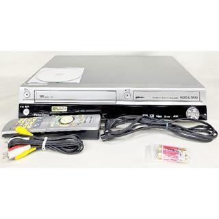 パナソニック(Panasonic)のパナソニック ビデオ一体型DVDレコーダー DMR-EH75V(DVDレコーダー)