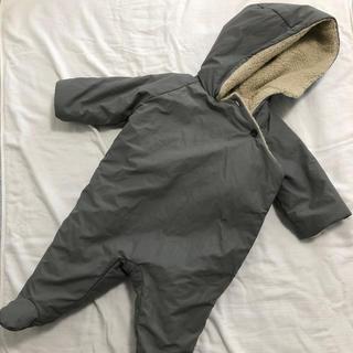 Bonpoint - ⭐︎美品⭐︎ポンポワン ジャンプスーツ サイズ12