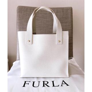 Furla - FURLA・フルラ  トートバッグ・ハンドバッグ